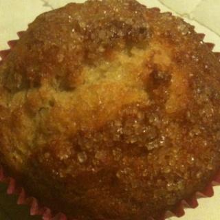 Mum's homemade Banana Cupcake | Food & Drink | Pinterest | Banana ...