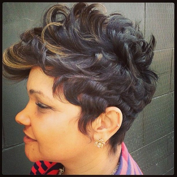 Nice Hairstyles 30 easy hairstyles for spring break Bob Cuts Pixie Cuts Short Cuts Nice Hairstyles Hair Trends Short Styles Short Haircuts Hair Affair Hair Cuts