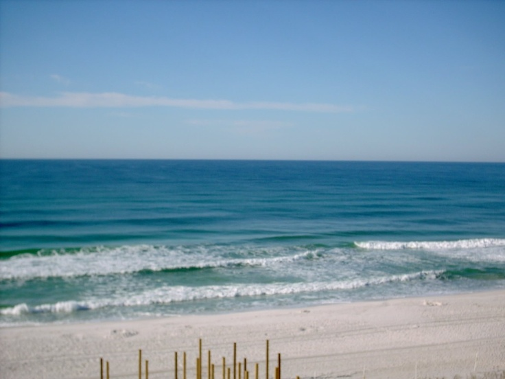 Condo vacation rental in Navarre Beach from VRBO.com! #vacation #rental #