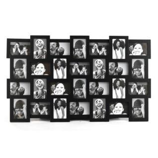 cadre photo p le m le alin a 79 divers pinterest cadres photos alin a et p le m le. Black Bedroom Furniture Sets. Home Design Ideas