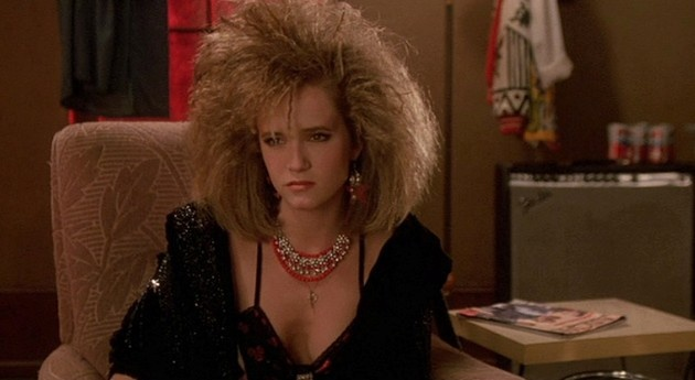 spicky hair styles lea thompson what is this from big and crimpy 2744