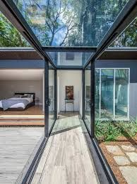 1000 Ideas About Covered Walkway On Pinterest Breezeway