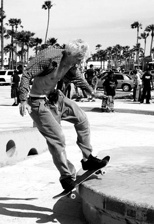 "fun skate ""nunca es tarde"""