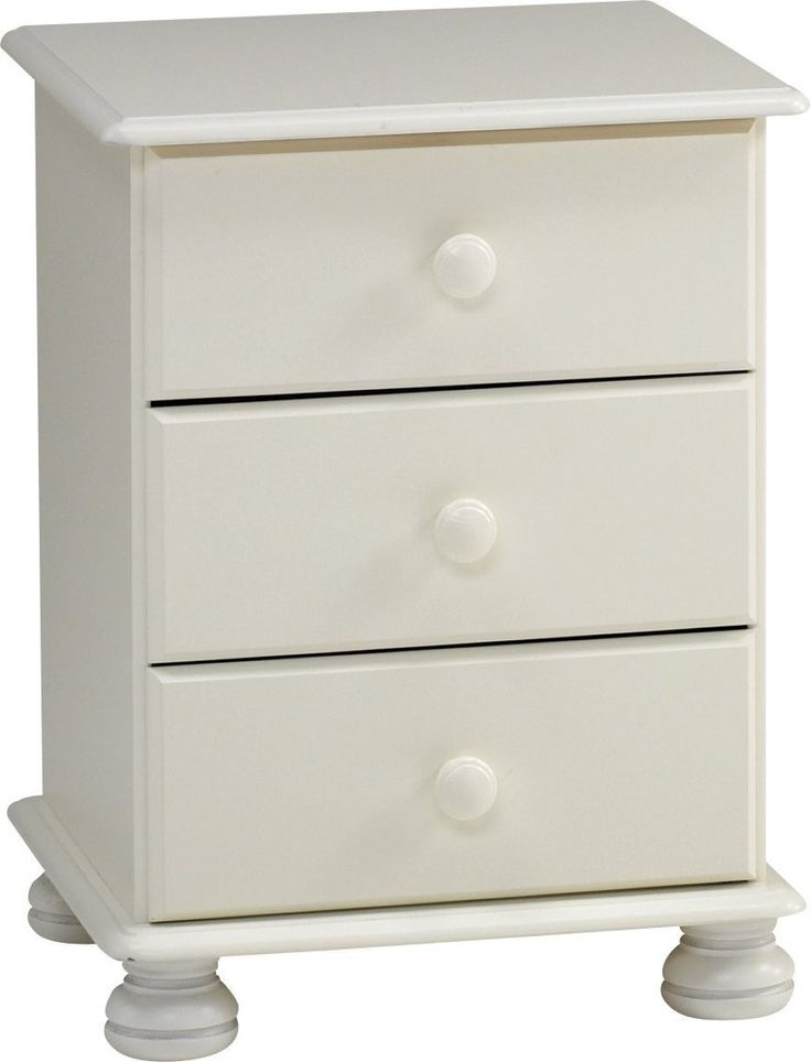 3 piece bedroom furniture set 2 door wardrobe 6 drawer chest 3 drawer