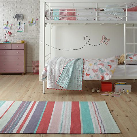 24 Best Images About Children S Room Inspiration On