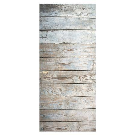 ACHICA | floorart Floorboards 66x150cm Vinyl Mat