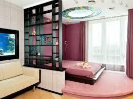 Картинки по запросу проходная спальня-гостиная дизайн