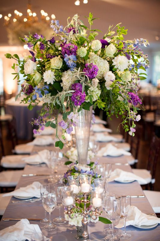 wedding flowers maryland 184 best images about purple and blue wedding colors on 9608