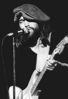 lowell george - Google Search