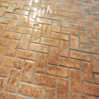 30 best stamped concrete images on pinterest | stamped concrete