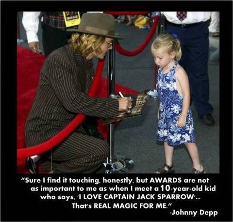 Oh Johnny, Johnny...Johnny Depp, Quotes, Captain Jack Sparrow, Funny, Random, Amazing Things, Johnnydepp, Jack Sparrows, People