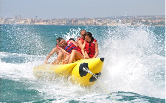 5 Ambergris Caye Experiences Guaranteed to De-stress You!