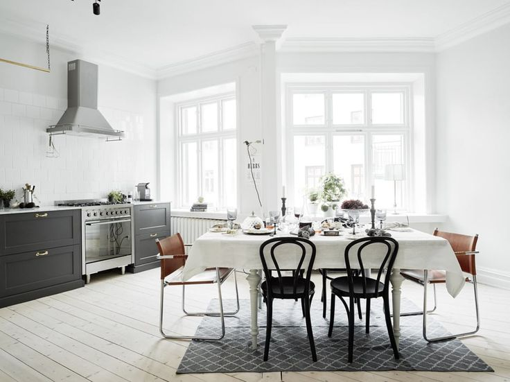 5 Reasons We're Still Not Over Scandinavian Design — How to Hygge