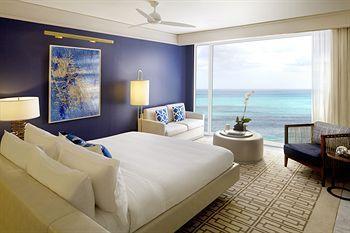 Baha Mar Casino & Hotel (Nassau, Bahamas) | Expedia
