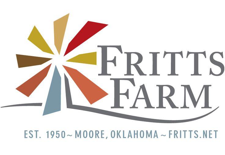 Fritts Farm Logo