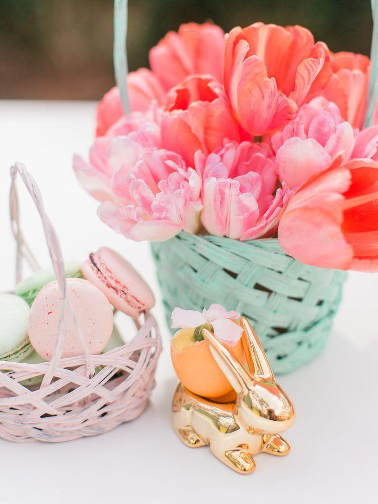 1352 best Wedding Centerpieces images on Pinterest