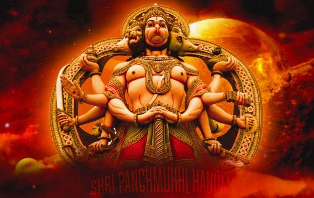 Pin On Hindu Religion