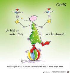 """-Datei """"10 schöne Sprüche und Lebensweisheiten aus …."""" – Eine von 9891 …"""