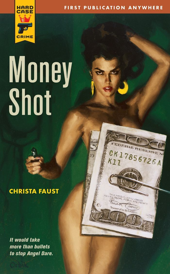 best images about modern noir a visual essay money shot by christa faust