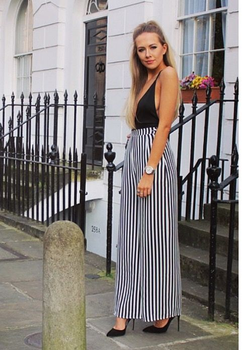 Pin By Ariana Martinez On Boohoo Outfits