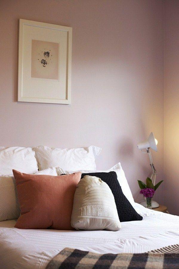 Romantic Bedroom Paint Colors Ideas Exterior Interior Interesting Design Decoration
