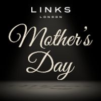 Μόλις συμμετείχα στο διαγωνισμό της Links_of_London για το MothersDay! Λάβε μέρος και εσύ: