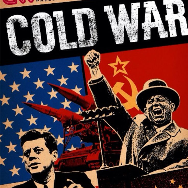 Fallout Vapor - Cold War A nice nutty tobacco blend, with hints of caramel and