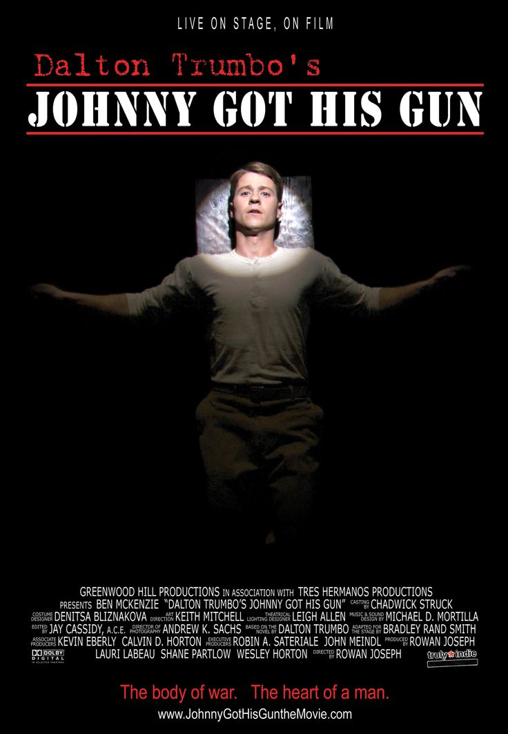 The best anti-war film I have ever viewed