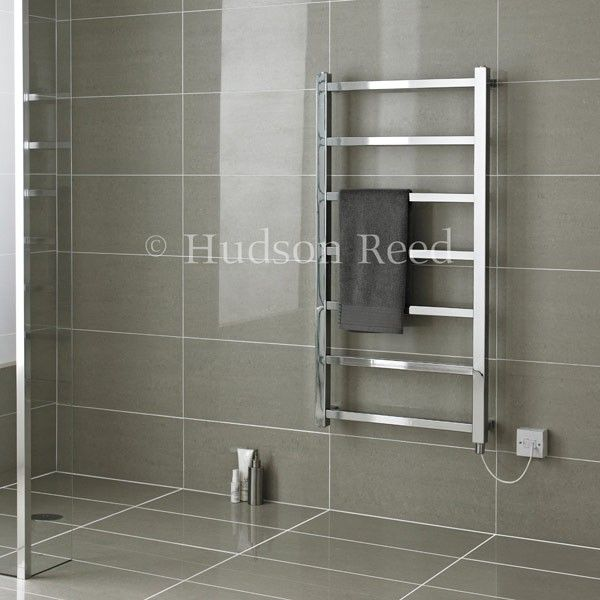 Bathroom Towel Radiators