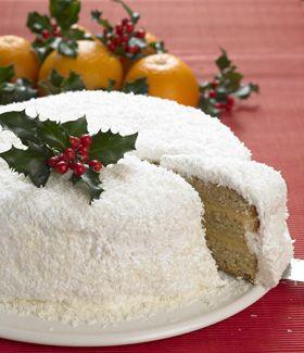 Her får du en lækker smagsprøve på vores julebag og konfekttillæg, der udkommer på mandag