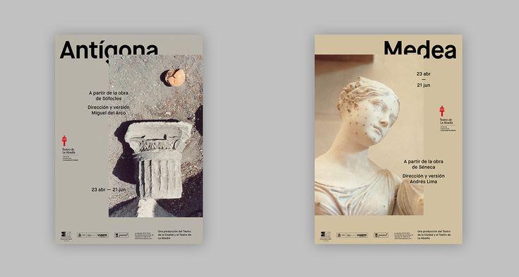 https://www.behance.net/gallery/27259875/Teatro-de-La-Abadia-Posters-2014-2015
