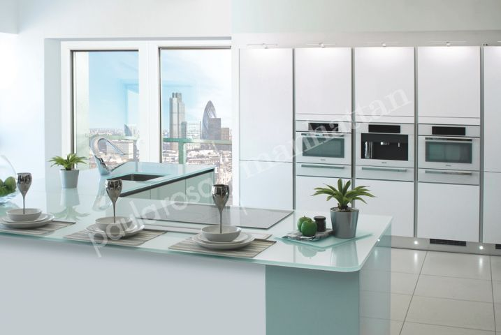 7 best machair kitchen collection images on pinterest. Black Bedroom Furniture Sets. Home Design Ideas