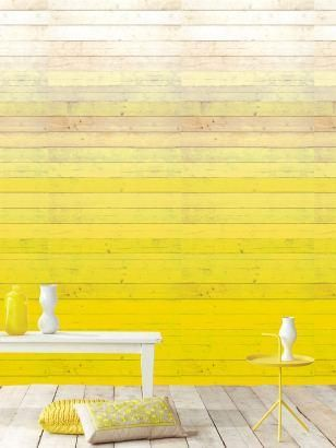 """BLENDWORTH,""""Eiffinger's Wallcoverings 'New Ibiza' Collection"""", pinned by Ton van der Veer"""