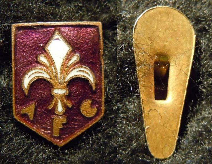 Fiorentina F.C.
