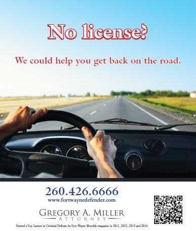 comparing getting driver license Teenage drivers are eight times more likely to be involved in a collision or near miss during the first three months after getting a driver's license.