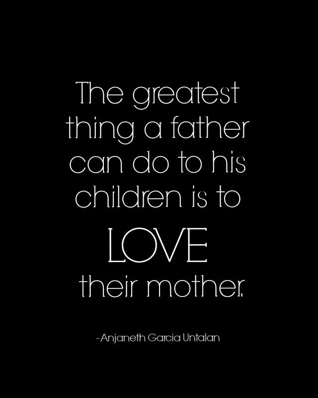 Image result for quotes on fathers