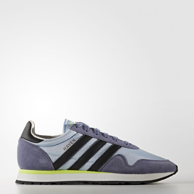 huge selection of a6c4f c2939 adidas zx 700 hvit sko song sneakerclearance