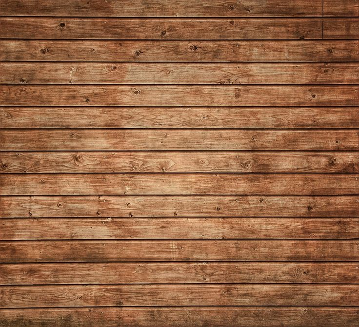 free wood background pattern 2