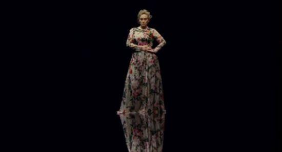 """Adele divulga prévia do clipe de """"Send My Love (To Your New Lover)"""" #Adele, #Billboard, #Cantora, #Clipe, #Instagram, #M, #Música, #Noticias, #Nova, #NovaMúsica, #Popzone, #Prévia, #Sucesso, #Vídeo http://popzone.tv/2016/05/adele-divulga-previa-do-clipe-de-send-my-love-to-your-new-lover.html"""