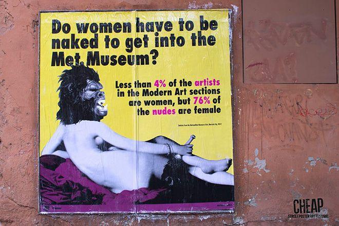 51 best Poster images on Pinterest | Art festival, Bologna and ...