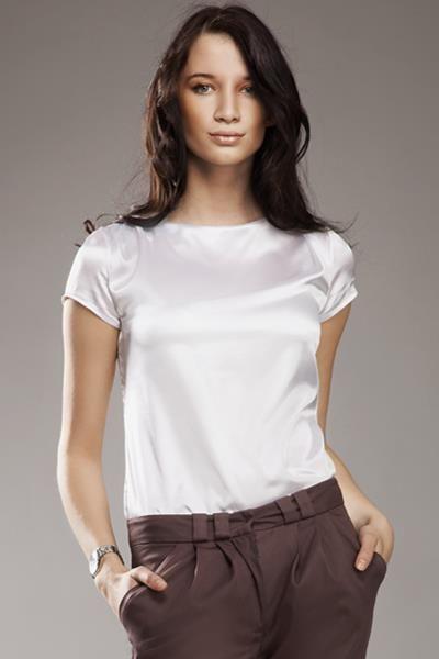 Блузка женская продажа