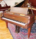 wurlitzer-pianos