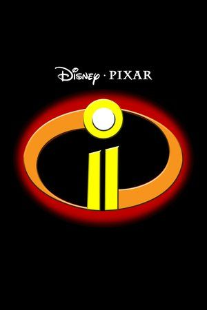 """Incredibles 2 Full Movie - Pelicula completa 2018 HD 