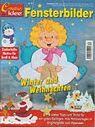 Creativ Idee-Winter und weihnachten - Marta Szabo - Picasa Webalbumok