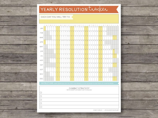 like this idea: Planners Profile, Idea Buena, Organizations Households, Planners Printables, Planners Organizations Filofax, Organizations Idea, Calendar Sets Up, Messy Planners, Business Planners