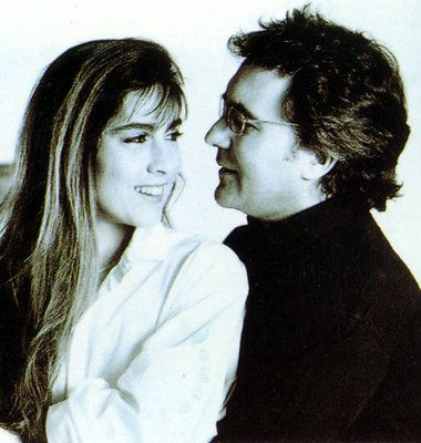 Al Bano & Romina Power songs the Truth Love Story videos | Canzoni Italiane Italian Songs