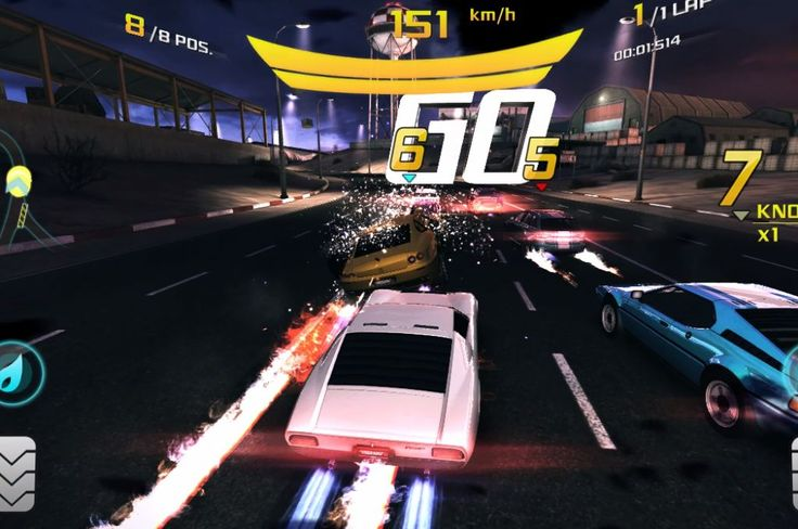 49 Best Gameplay With Super Cars Images On Pinterest