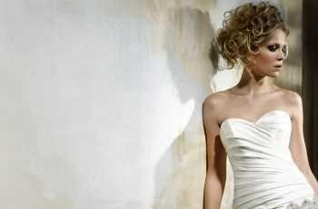 #Abitidasposa indimenticabili: Cotin Sposa è eleganza senza tempo. #wedding #bridal #matrimonio #sposa