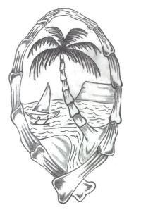 chamorro tattoos - Google Search