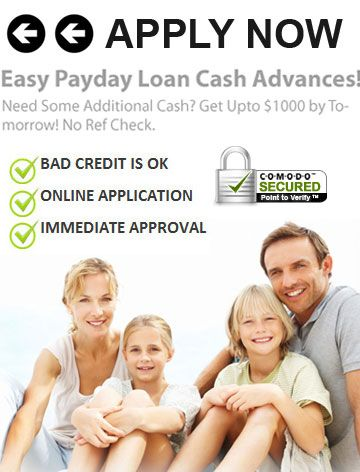 https://www.bigcatfinance.co.uk/guaranteedpaydayloansuk/directpaydaylenderspaydayloanlenders payday lenders only direct payday lenders, payday loan lenders, payday lenders. Getting a Piece of Advice from A Financial Adviser If you are planning to invest on something, but you do not have enough knowledge about it yet, then asking for a piece of advice from financial advisors is extremely recommended.